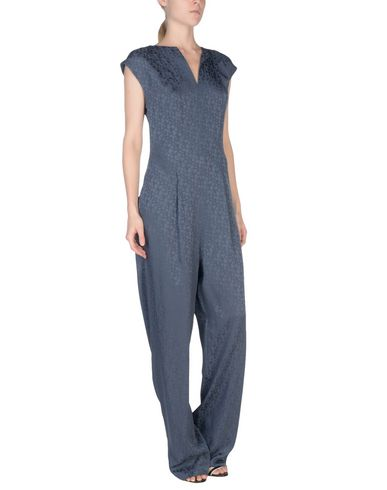 Shipping Outlet Store Online Outlet Eastbay DUNGAREES - Dungarees Garage Nouveau o0rBPzVEO