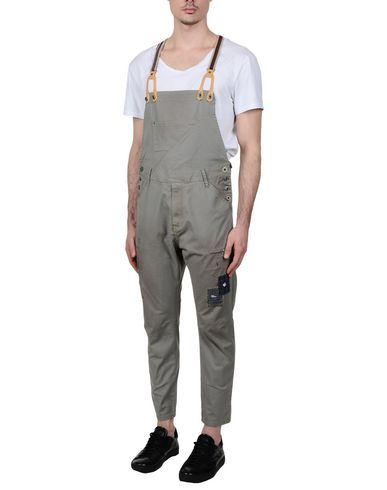 Discount Fake DUNGAREES - Dungarees Gianni Lupo Eastbay Buy Cheap 100% Original gTbOlveGp2