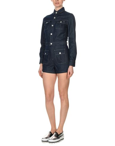 Alexachung For Ag Jeans Jumpsuitone Piece Women Alexachung For Ag