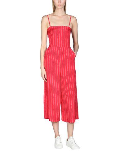 Armani Exchange Jumpsuit/One Piece - Women Armani Exchange Jumpsuits/One Pieces online on YOOX United States - 54159360AQ