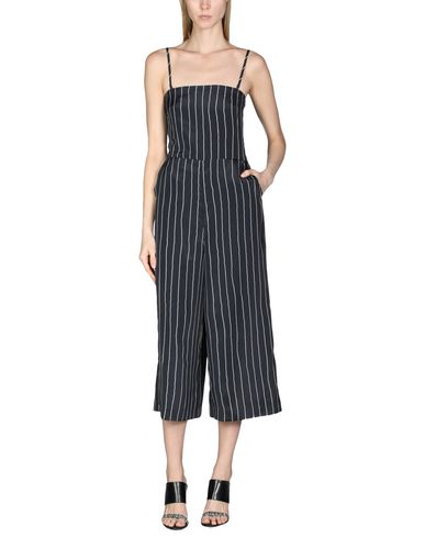 f6c279a9c63d Armani Exchange Jumpsuit One Piece - Women Armani Exchange Jumpsuits ...
