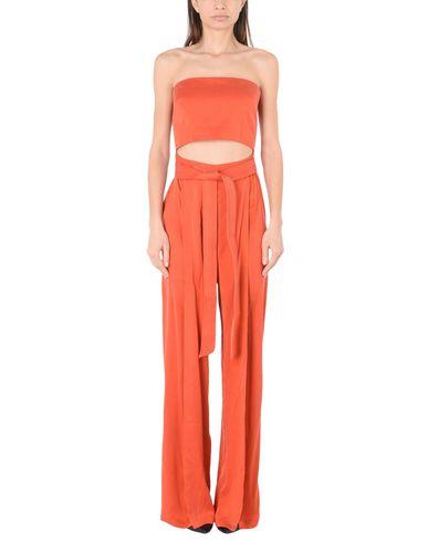Φόρμα Ολόσωμη Φόρμα Bec   Bridge Grande Amour Jumpsuit - Γυναίκα ... c2cca5e8c2c
