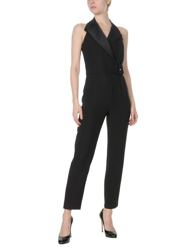 Balenciaga Jumpsuit/One Piece   Jumpsuits And Overalls D by Balenciaga