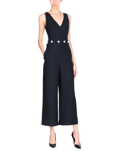 e40d136bc8c7 Tory Burch Jumpsuit One Piece - Women Tory Burch Jumpsuits One ...