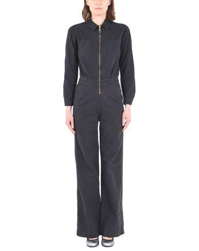 Φόρμα Ολόσωμη Φόρμα Tommy Hilfiger X Gigi Hadid Gigi Hadid Cotton Ls ... e9ee6a0ee25