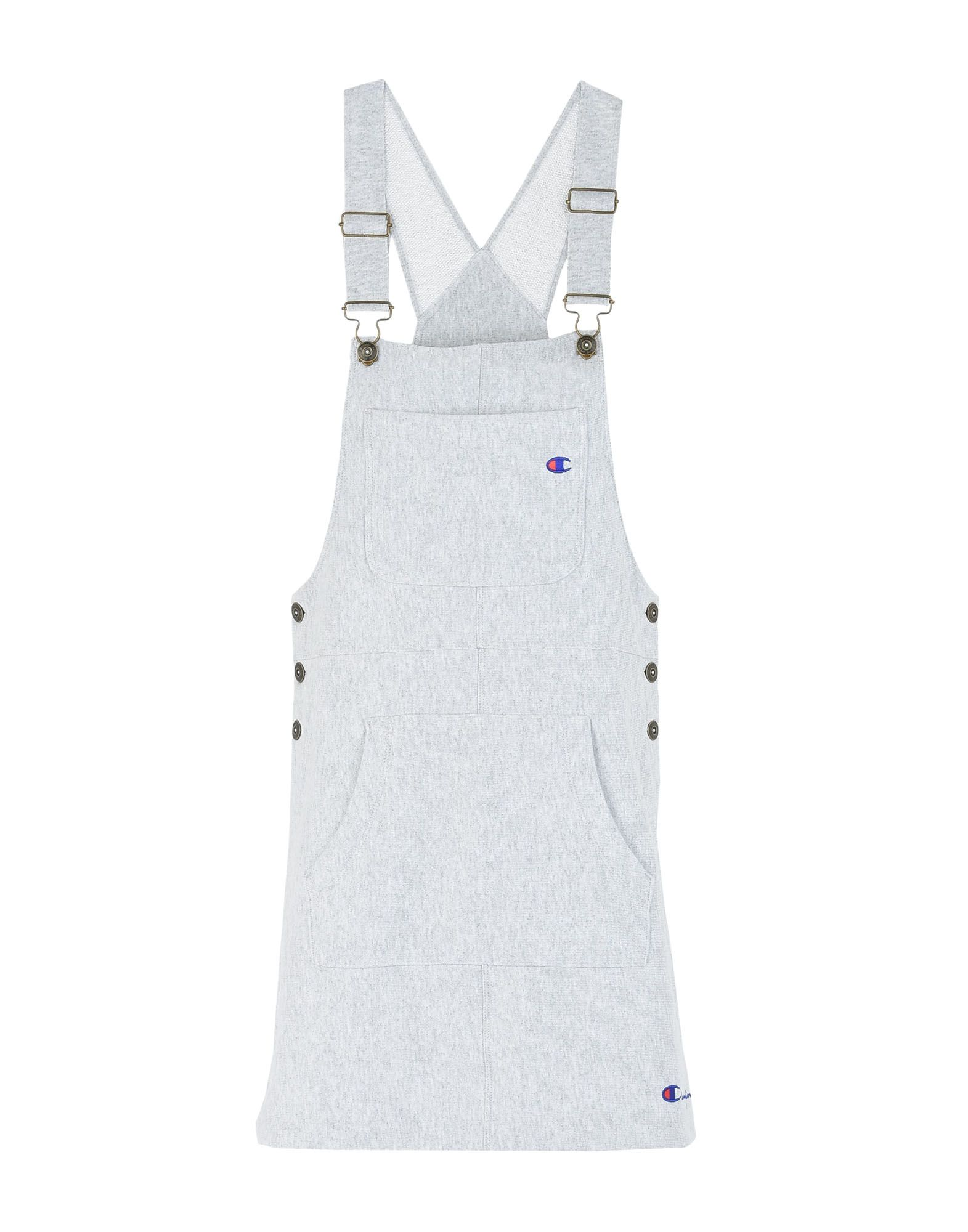 Tuta/One Piece Champion Reverse Weave Small C Logo Salopette - Donna - Acquista online su znQKhr