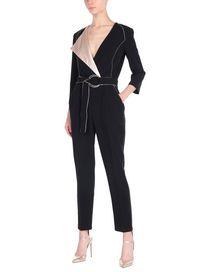 Elisabetta Franchi Women - Dresses and Shoes - Shop Online at YOOX 4599d40e7f6