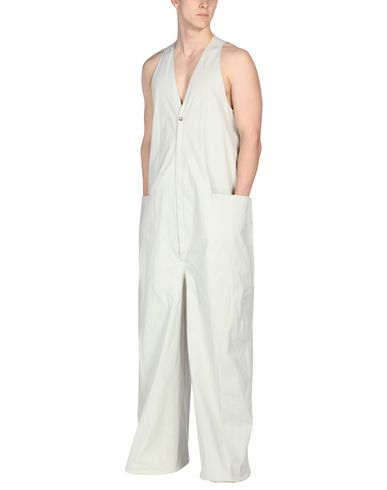 Rick Owens Jumpsuit   Overalls U by Rick Owens