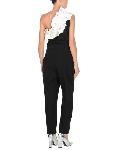 MSGM Overall