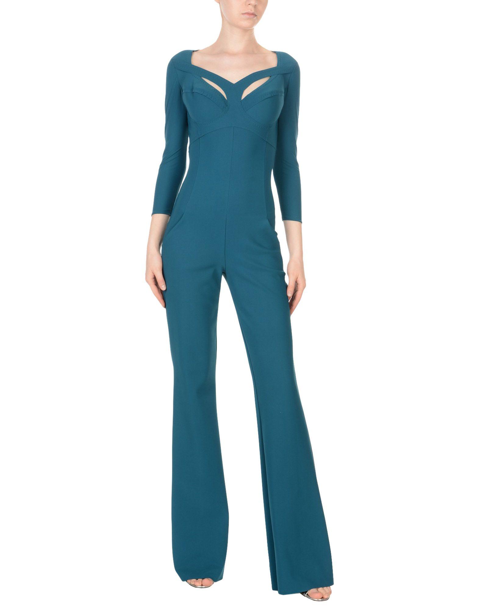 Tuta/One Piece Chiara Boni La Petite Robe Donna - Acquista online su ZGt8n