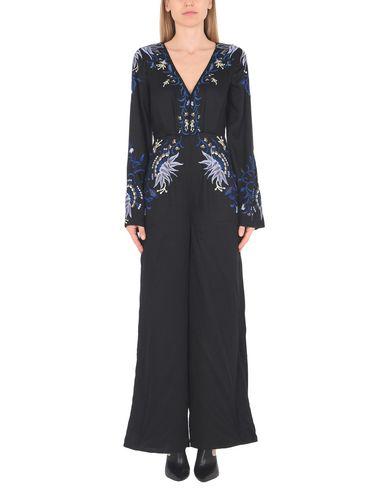 Φόρμα Ολόσωμη Φόρμα Free People Gypsy Rose Jumpsuit - Γυναίκα ... c7cabfc1325