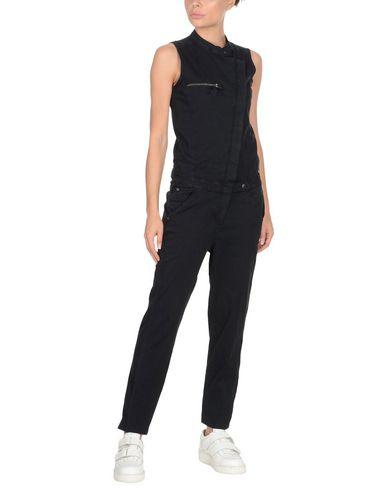 manchester salg stikkontakt steder Garcia Ape Jeans / Et Stykke salg rimelig billig kjøp for billig pris RTMpP8