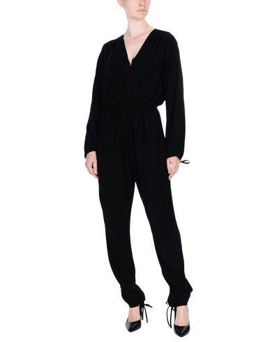 Chloé Suits Jumpsuit/one piece
