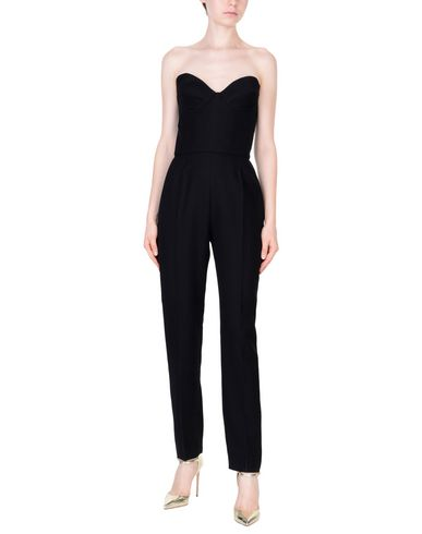 Martin Grant Jumpsuit/One Piece   Jumpsuits And Overalls by Martin Grant