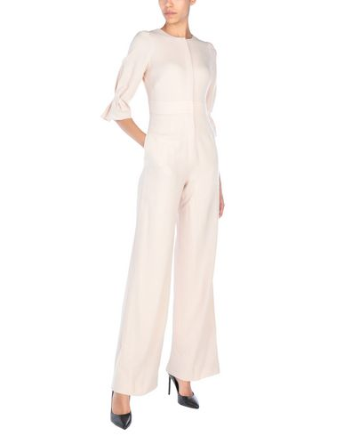 Goat Jumpsuit/One Piece   Jumpsuits And Overalls by Goat