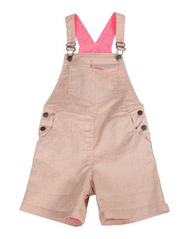 ea0adc9255e0 Stella Mccartney Kids Overalls Girl 3-8 years online on YOOX United ...