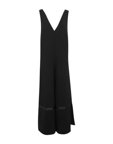 Solace London Jumpsuit/One Piece   Jumpsuits And Dungarees by Solace London