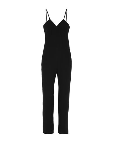 a852f19bd75 Iro Jumpsuit One Piece - Women Iro Jumpsuits One Pieces online on ...