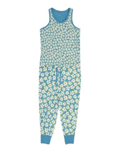 ae77a902cc8 Stella Mccartney Kids Dungarees Girl 9-16 years online on YOOX ...
