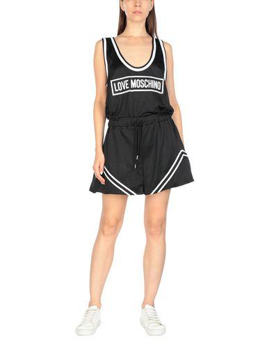 1394c457a661 Love Moschino Jumpsuit One Piece - Women Love Moschino Jumpsuits One ...