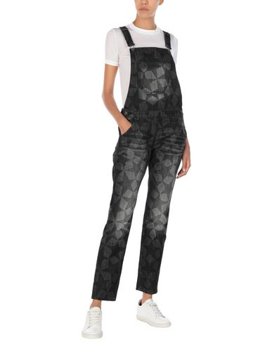 SCOTCH & SODA - Overalls