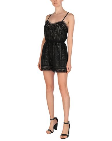 4d59cf1f35e0 J Jumpsuit One Piece - Women Goen.J Jumpsuits One Pieces online on YOOX  United States - 54162599