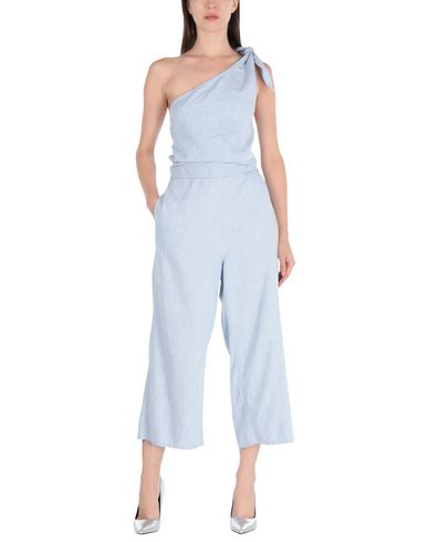 MM6 MAISON MARGIELA - Jumpsuit/one piece