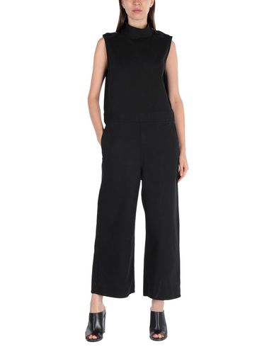 Mm6 Maison Margiela Suits Jumpsuit/one piece