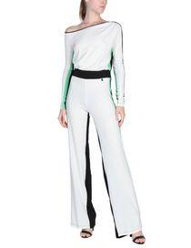 91ecbc7b1 Mangano Women - Dresses, Skirts, Pants - Shop Online at YOOX
