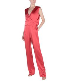 ee08a3931dc Talbot Runhof Women Spring-Summer and Autumn-Winter Collections ...