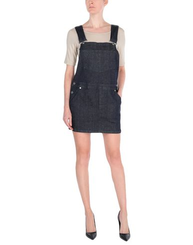 GIVENCHY - Overalls