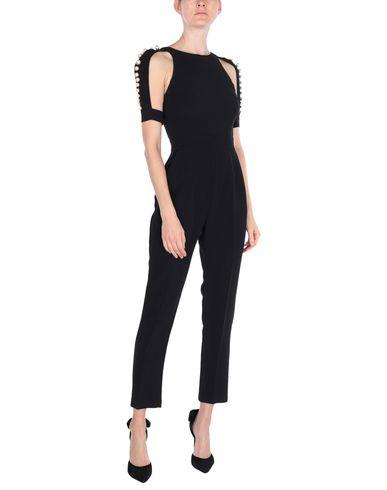 premium selection 1e360 81fd9 ELISABETTA FRANCHI Jumpsuit/one piece - Jumpsuits and Overalls   YOOX.COM