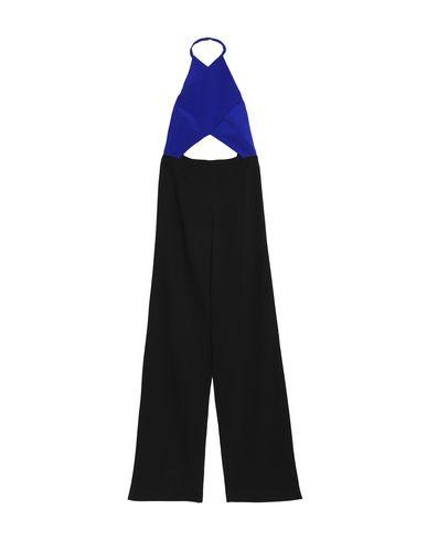 Solace London Suits Jumpsuit/one piece