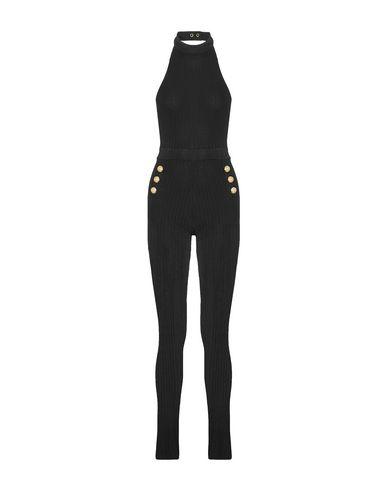 BALMAIN - Jumpsuit/one piece