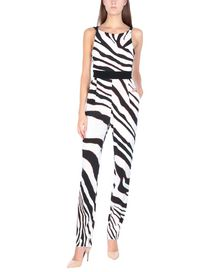d3ebe90230 Roberto Cavalli Jumpsuits And Overalls for Women