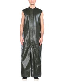 crazy price world-wide selection of hot sale online Denim Overalls for Men Online Sale, exclusive prices for You ...