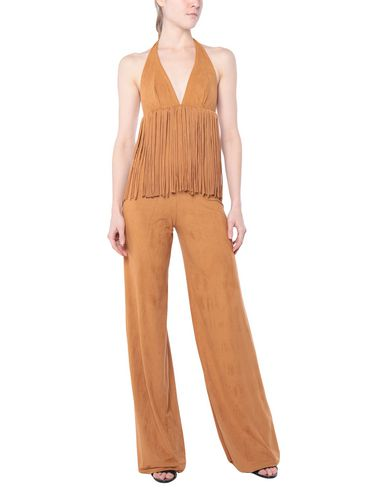 370c427629d Fisico Jumpsuit One Piece - Women Fisico Jumpsuits One Pieces online ...