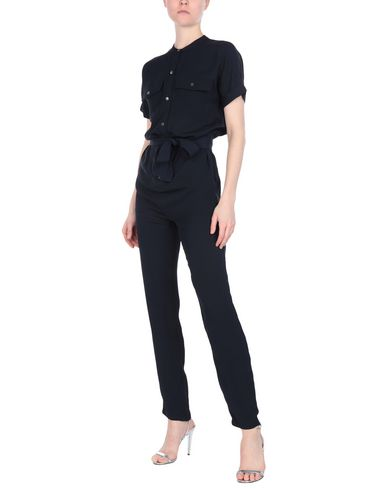 d76b8429480cbf Theory Jumpsuit/One Piece - Women Theory Jumpsuits/One Pieces online ...