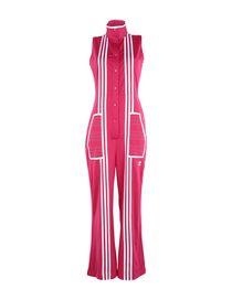 27faf97ddbcd Abbigliamento sportivo Adidas Donna - Acquista online su YOOX