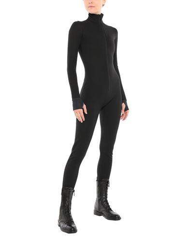 DSQUARED2 - Jumpsuit/one piece