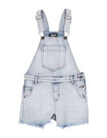 super popular 87efc c09c8 Abbigliamento bambina e ragazza 9-16 anni firmato Collezione ...