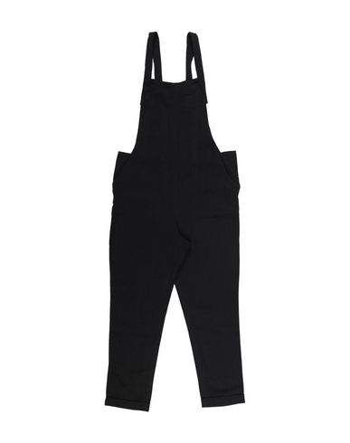 DKNY - Dungarees