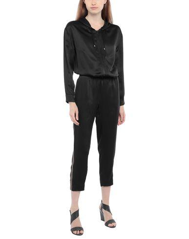Brunello Cucinelli Suits Jumpsuit/one piece