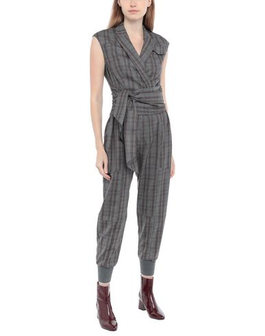 Brunello Cucinelli Suits Jumpsuit/one piece