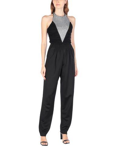 Balmain Suits Jumpsuit/one piece