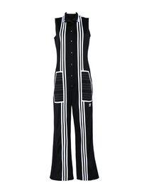 pretty nice d10e1 99812 Tute eleganti da cerimonia e jumpsuit donna casual ...