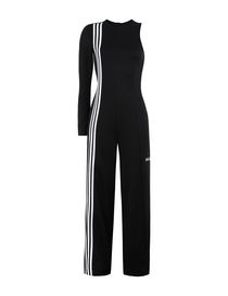 new concept 8ea95 7a054 Tute e salopette donna: eleganti e casual, lunghe e corte |YOOX