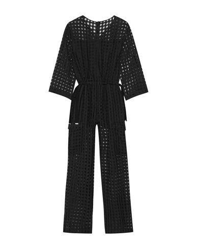 Maison Margiela Suits Jumpsuit/one piece