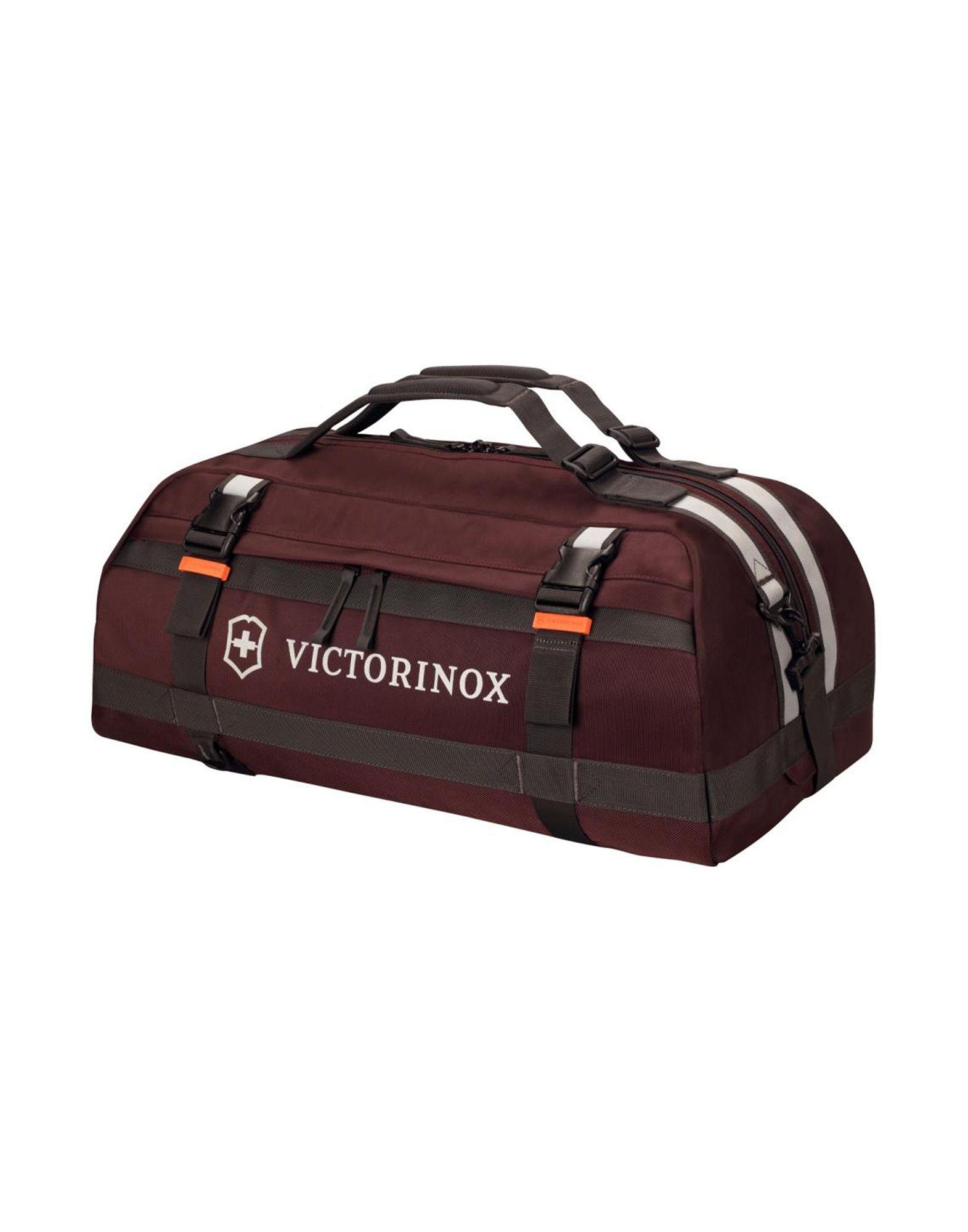 Borsone Victorinox Uomo - Acquista online su