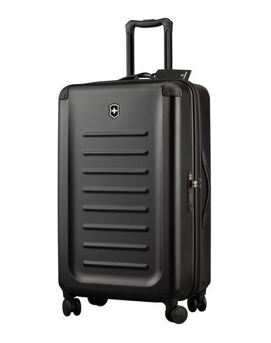 Victorinox чемоданы рюкзаки бекас